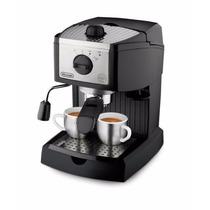Maquina Cappuccino De