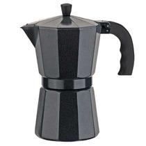 Cafetera Para Café Expreso Para 6 Tazas Arabia,nueva En Caja