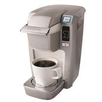 Keurig - Mini Plus Máquina Para Hacer Café