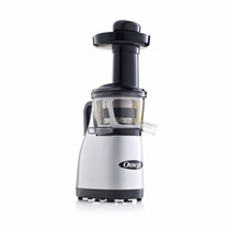 Omega Vrt370hds Low Speed Juicing System