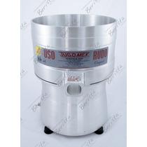 Extractor De Naranja Industrial Jugomex