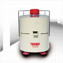 Extractor Ciclone Turmix 120602-cyclone