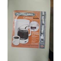 Cafeteras Nuevas Para 12 Tazas ¡remate!