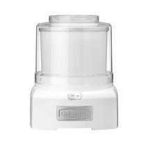 Máquina Para Hacer Yogurt Congelado/helados/sorbetes,