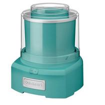 Maquina Para Hacer Yogurt Congelado, Helados, Sorbetes