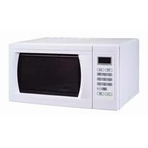 Horno De Microondas Oven Nuevo