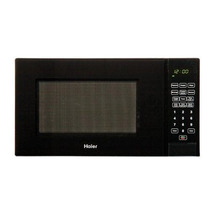 Horno De Microondas Magic Chef
