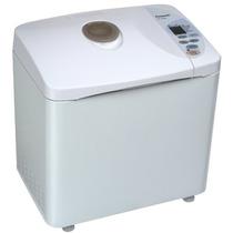 Maquina Para Hacer Pan Blanco Con Dispensador Levadura Vbf