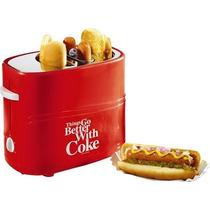 Horno Para Hot Dogs Mini