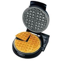 Waflera Para Wafles Belgas Clásicos Wafflepro