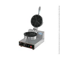 Wafflera Sencilla Tipo Wintersweet 250 X 380 X 260