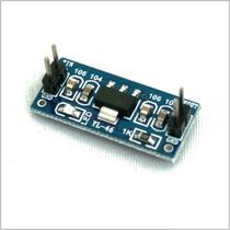 Tarjeta Regulador Dc 3.3v O 5v Ams1117
