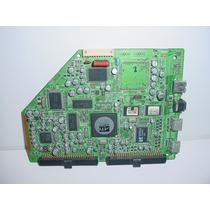 Modulo Digital Aa41-01185b Refaccion Samsung Tx-s2782h