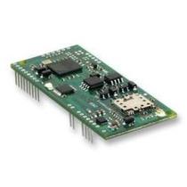 Multitech Mt810swm-ip.r1-sp - Wi-fi Device Serve