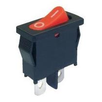 Switch Electrico 2 Posiciones (bolsa Con 3 Piezas)