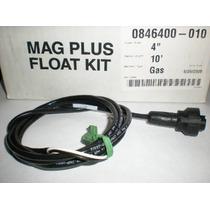 Veeder Root Cable P/sonda Mag Qb0330272-001, $85 Dlls.