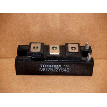 Transistores De Potencia,modulo 75 A, 600 V