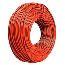 Bicolor Nac :: Cable Bicolor 22 100 M