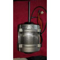 Motor Lg Para Evaporador 4681ap2632g