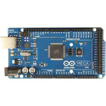 Arduino Mega 2560 Usb Programador ¡no Pic! Pic Master Prog