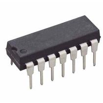 Msp430f2013 Microcontrolador 16bit Texas Instruments