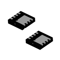 Fdmc8884 Mosfet Canal N Smd Mlp