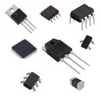 Diodos Circuitos Integrados Transistores Mosfet Pic Led