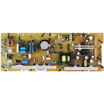 1-874-784-11 (1-728-997-11) A-1315-710a Power S. Kdl-32m3000