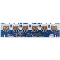 Lt320sls12 (1-789-907-11 Tarjeta Inverter Para Kdl-32m3000