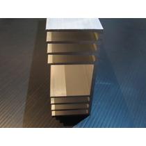 Disipador De Calor 100% Aluminio Excelente Disipacion