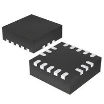 Lis33 Acelerómetro Sensor Movimiento 3 Ejes 2g8g