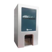 Escaner Biometrico Lector Huella Digital Nitgen Usb Segurid
