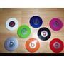 Tapa De Audifonos Beats Studio Para Bateria Varios Colores