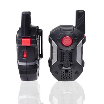 Radios Spy Gear - Ultra Range Walkie Talkie