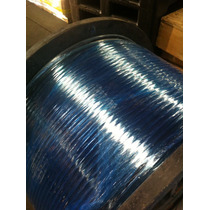 Cable Coaxial Rg500 Marca Comscope De 750 Mts Enchaquetado