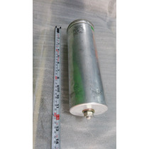 Capacitor Arcotronics 400uf 400v/ 250v Usado