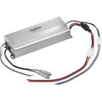 Clarion Amplificador Clase D Mono Tamaño Compacto Xc2110