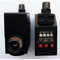 Sensor Balluff Para Marca Y Contraste Bkt0003