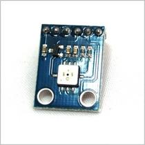 Sensor De Presion I2c Bmp085 Arduino Atmega Pic
