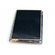 Pantalla Touch Itdb02 2.8 Shield Arduino
