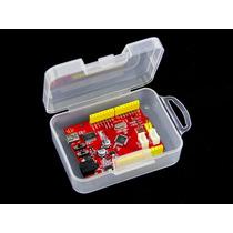 Cajas de plastico para guardar juguetes mercadolibre m xico - Cajas de plastico para almacenar ...