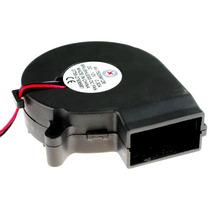 Ventilador Centrifugo Para Impresora 3d