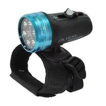 Luz Para Buceo Pulsera Sola Light And Motion