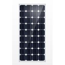 Panel Solar, Módulo Fotovoltáico 85 Watt