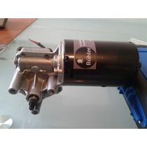 Motor Con Reductor Aleman.mca,bühler,12vcc,30w60rpm,50kg.cm