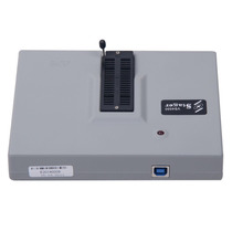 Programador Universal Gal Eprom Flash Avr Pic Mcu Arduino