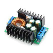 Fuente De Voltaje Variable Step Down 280w, Refactronika
