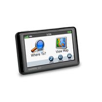 Tb. Gps - Garmin Nüvi 1390lmt 4.3-inch Portable Bluetooth G