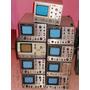 Osciloscopios Hitachi Para Reparación !!!