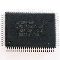 Circuito Procesador De Video Vpc3230d C5